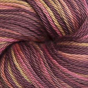 cascade paints yarn - 3