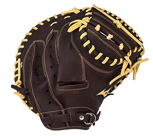 Mizuno Franchise Series Baseball