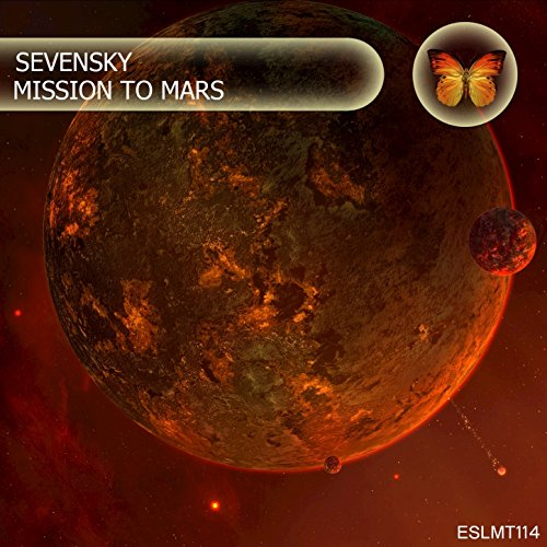 mission to mars movie soundtrack - photo #32