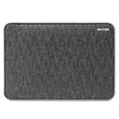 Incase ICON Sleeve with TENSAERLITE for MacBook Pro Retina 15