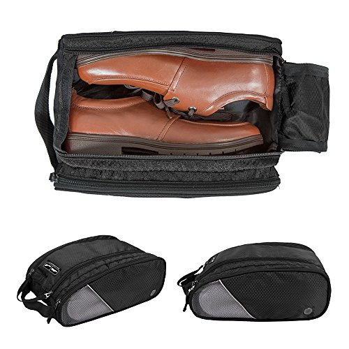 BAGSMART Portable Travel Sport Organizer product image