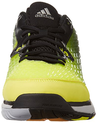 AW15 adidas 2 0 Scarpe al Black Energy Boost Volley Coperto 66qWw481P
