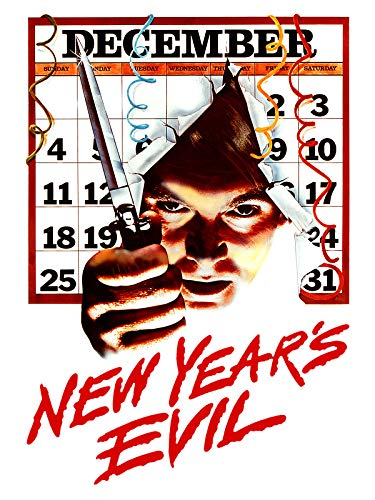 New Year's Evil]()