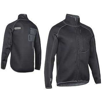 Chaqueta Neopreno Ion Neo Cruise Jacket Black: Amazon.es: Deportes y aire libre