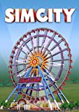 SimCity Amusement Park Pack [Online Game Code]