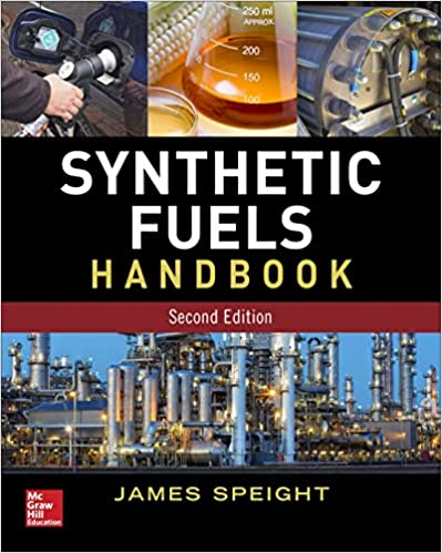 Descargar Por Torrent Synthetic Fuels Handbook Directas Epub Gratis