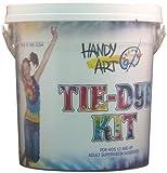 Handy Art Tye-Dye Kit 1 pcs sku# 744377MA