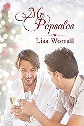 Mr. Popsalos (English Edition)