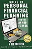 img - for Guide to Personal Financial Planning for the Armed Forces book / textbook / text book