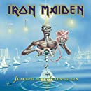 Seventh Son Of A Seventh Son [Enhanced]