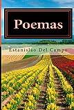 Poemas, Estanislao Del Campo, 148193113X