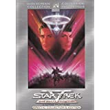 Star Trek V: The Final Frontier (2-Disc Special Collector's Edition)