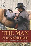 The Man from Shenandoah, Marsha Ward, 0595263089