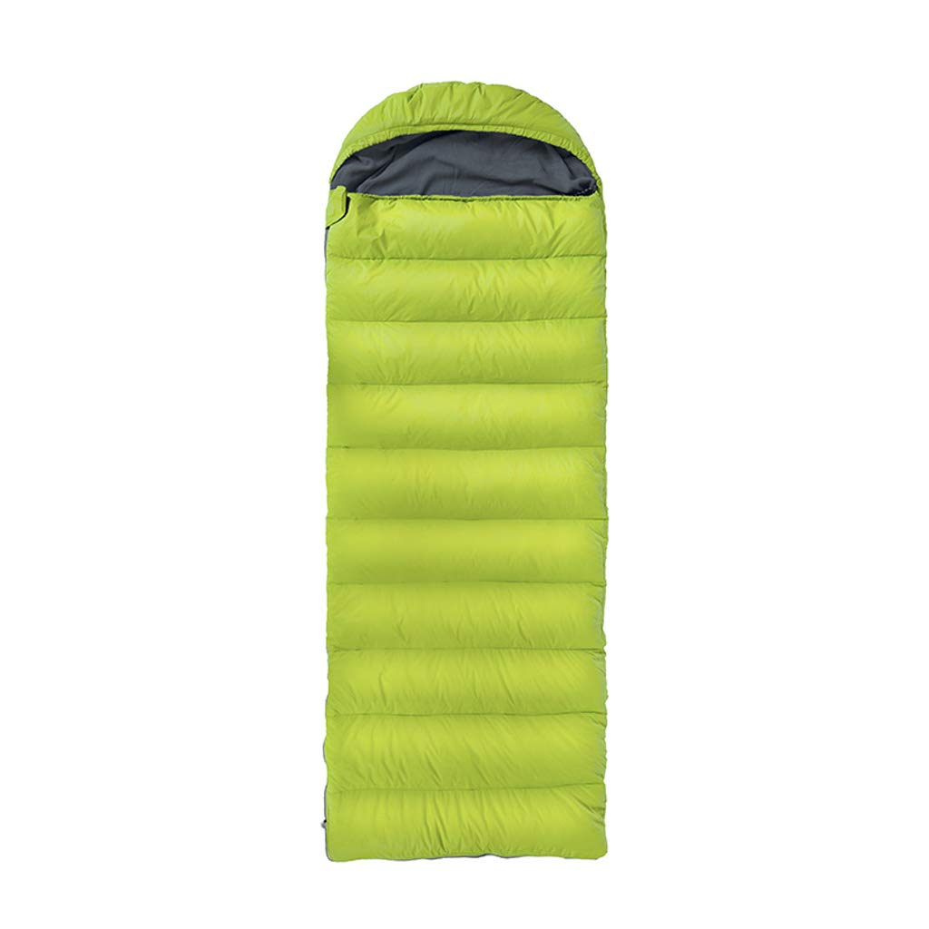 Outdoor Products Ax Saco De Momificado Solo Dormir ED2IeWH9Yb
