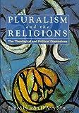 Pluralism and the Religions, Irish School of Ecumenics Staff, 0304702587