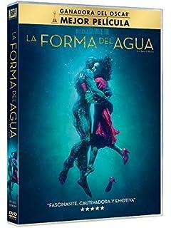 Vientos de agua [DVD]: Amazon.es: Héctor Alterio, Ernesto Alterio ...