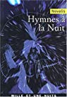 Hymnes à la nuit par Novalis