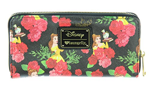 loungefly-disney-beauty-and-the-beast-floral-rose-all-over-print-zip-around-wallet