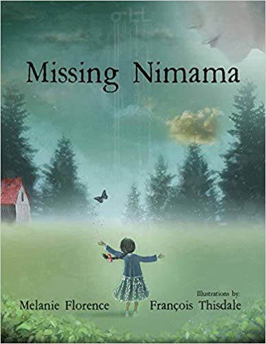 Missing Nimama