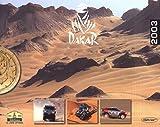 Dakar 2003 (livre officiel)