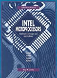 The Intel Microprocessors : Hardware, Software, and Applications, Lab Manual, Goody, Roy W., 0028018125