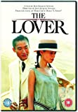 The Lover [DVD]
