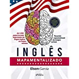 INGLÊS MAPAMENTALIZADO - 1ª ED - 2020