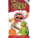 Muppet Show-H. Belafonte