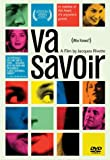 Va Savoir (Widescreen) [Import]