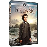Buy Masterpiece: Poldark