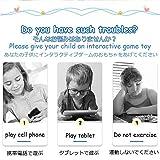 Mini Pinball Toy Children Play Pinball Game
