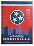The Spirit of Nashville: The Art & Soul of Music City