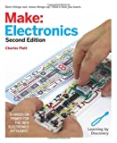 """This is teaching at its best!""--Hans Camenzind, inventor of the 555 timer (the world's most successful integrated circuit), and author of Much Ado About Almost Nothing: Man's Encounter with the Electron (Booklocker.com)      ..."