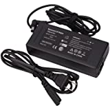 AC Power Adapter Charger For Dell XPS L502X + Power Supply Cord 19.5V 6.7A 130W
