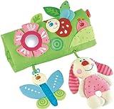 HABA Flower Friends Mobile, Baby & Kids Zone