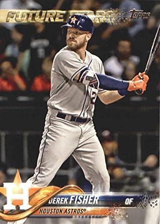 Verzamelkaarten, ruilkaarten Verzamelingen 2015 Bowman's Best Refractor #56 Jose Altuve Houston Astros Baseball Card