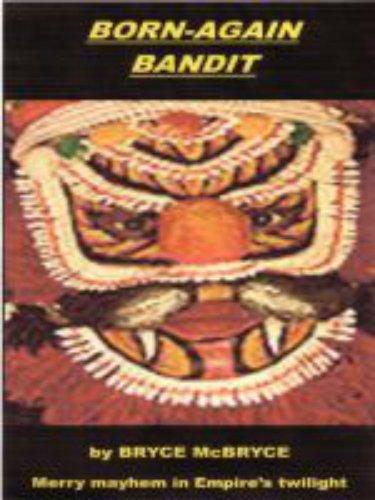 Born-again bandit (Brat)