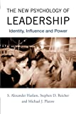 The New Psychology of Leadership 1st Edition