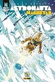Astronauta - Magnetar - Volume 1