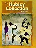 The Hubley Collection - Volume 1
