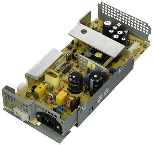 LEXMARK Lexmark 40X4271 Lvps 110V 500 Power Supplies by Lexmark
