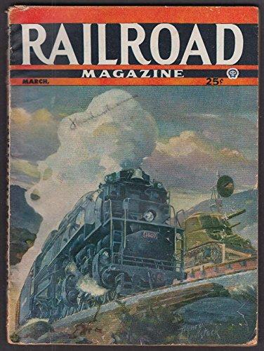 B&m Railroad - RAILROAD Chesapeake & Ohio Engines B&M Four-unit Diesel Loco + 3 1944