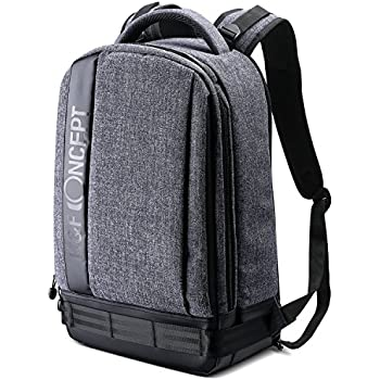 Camera/video Bags Huwang Multifunctional Dslr Camera Bag Outdoor Photography Travel Backpack Photo Accessories Bag For Nikon Canon Dslr Camera