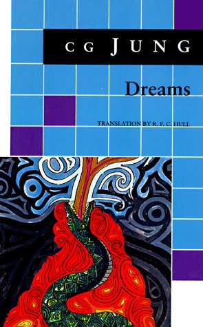 Dreams (Extract Express)