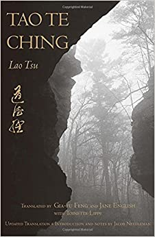 tao te ching gia fu feng and jane english pdf