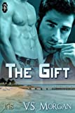 The Gift (1Night Stand Book 113)