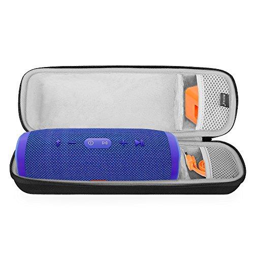 BOVKE Shockproof Waterproof Bluetooth Protective