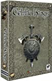 Celtic Kings: Rage Of War - PC