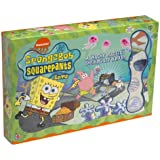Spongebob Square pants Board Game