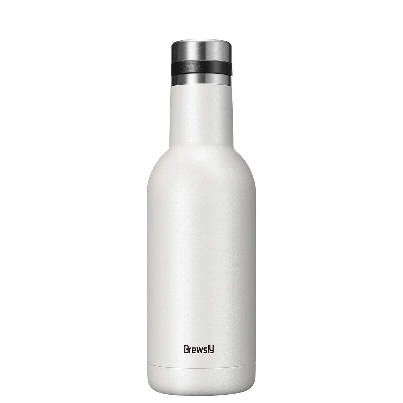 Aicok Frullatore 1000W,6 Lame Tritaghiaccio in Acciaio Inox, 7 Velocita+Pulse, 24000 RPM, Tazza Graduata da 1,5 L, Senza BPA